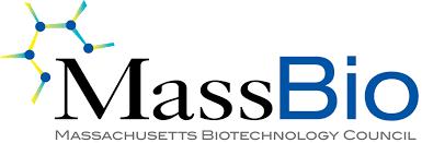 massbiologo